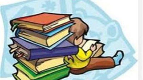 پرفروشترین کتابهای کودک و نوجوان مشخص شد