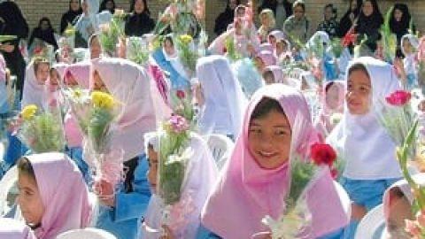 ثبتنام کلاساولیها از اول خرداد/ ممنوعیت استفاده از کارتخوان در مدارس