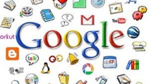 رازهای گوگل معروف ترین جستجوگر اینترنت