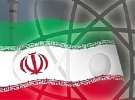دانشمندان ایرانی به «فاتحان ثریا» پیوستند