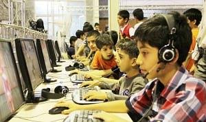 هشدار پلیس به خریداران اکانت بازیهای آنلاین