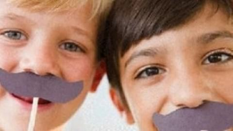 آگاهی نوجوانان از بلوغ و مسایل جنسی چرا و چگونه؟