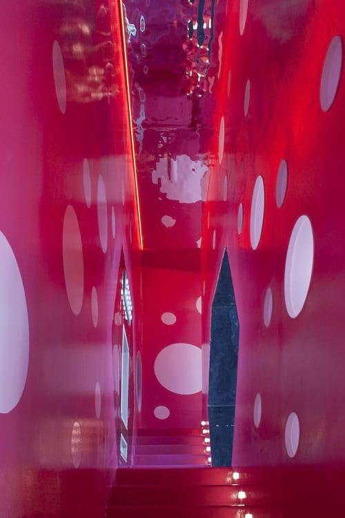 تونل رویاها (8)