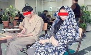 دستگیری سارقان زیورآلات دانش آموزان دختر