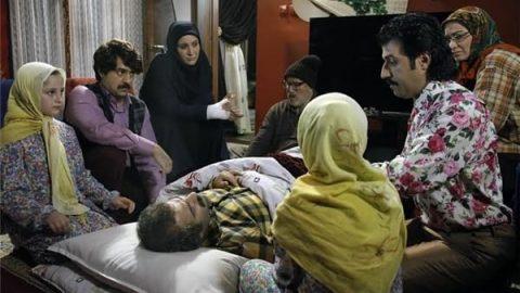جزئیات سریالهای تلویزیون در ماه رمضان