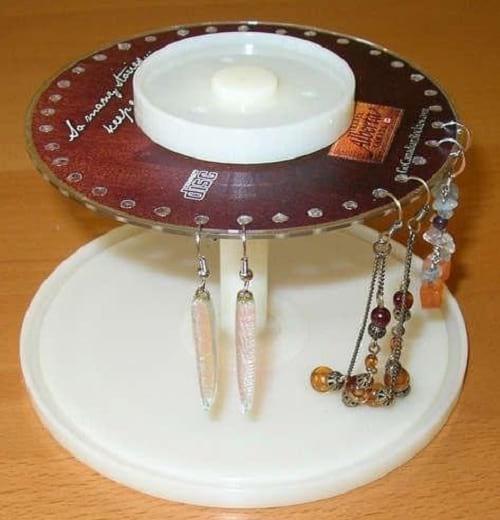 پایه گوشواره (3)