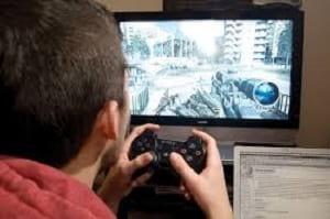 واحد بازیهای رایانهای در پلیس فتا راه اندازی شد