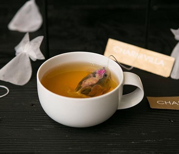 چای کیسه ای (4)