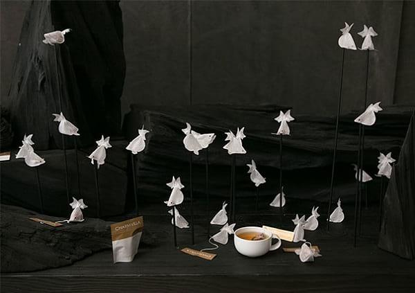 چای کیسه ای (7)