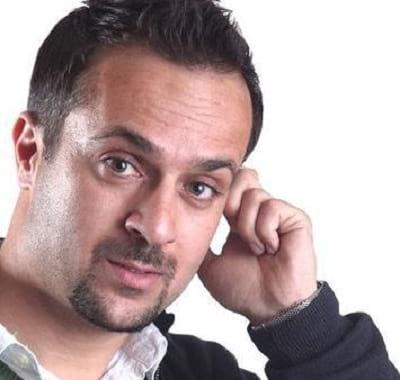 احمد مهرانفر (8)