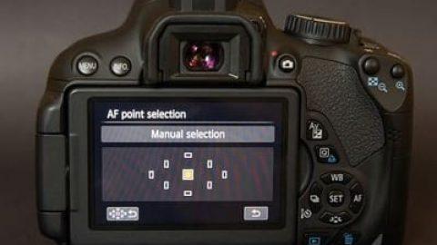 ۶ اشتباه رایج در عکاسی پرتره