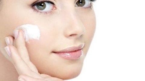 اعتیاد به گوشی پوستتان را چروک می کند!