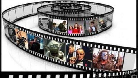 دیالوگ های الهامبخش فیلم های سینمایی که زندگی شما را تغییر میدهد(۱)