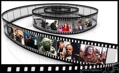 دیالوگ های الهامبخش فیلم های سینمایی که زندگی شما را تغییر میدهد(1)