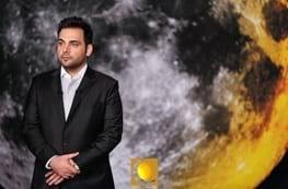 احسان علیخانی رقم دستمزدش را اعلام کرد