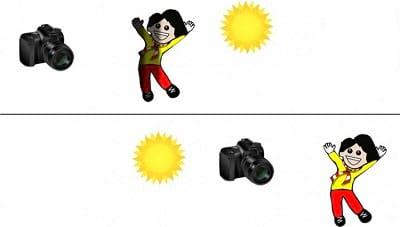 عکس خوب کودکان (1)