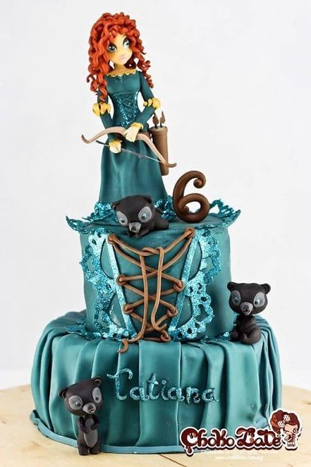کیک (1)