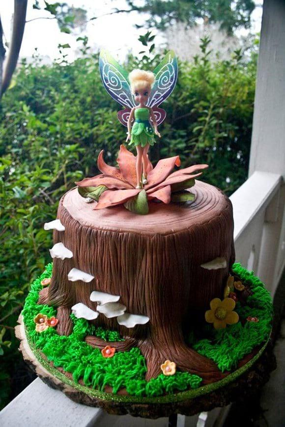 کیک (12)