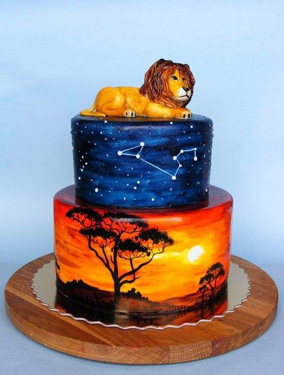 کیک (13)
