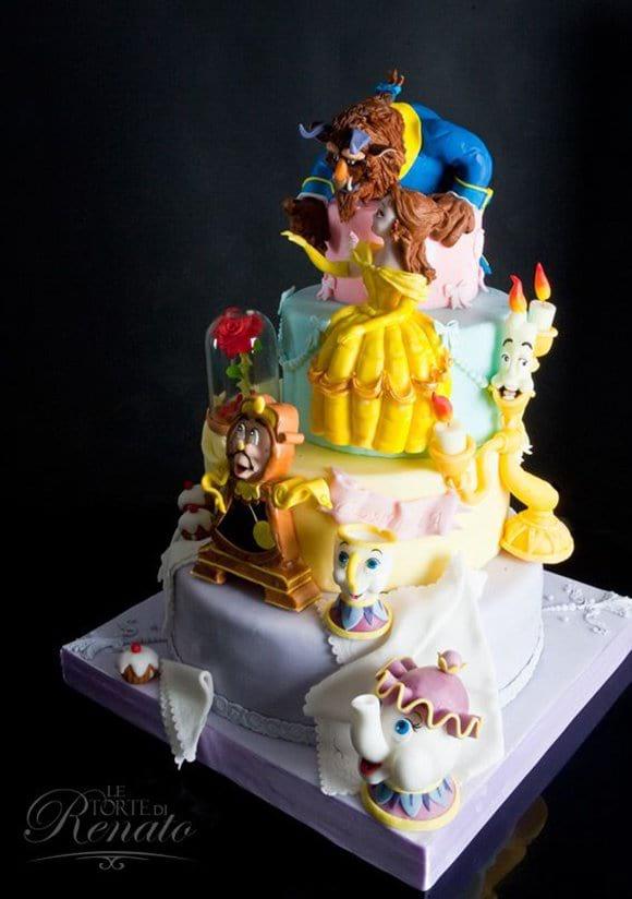 کیک (16)