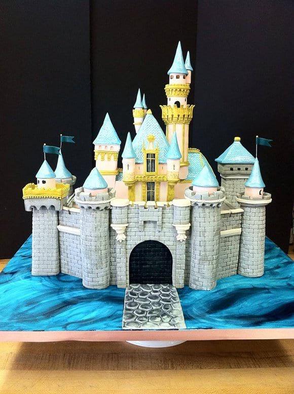 کیک (17)