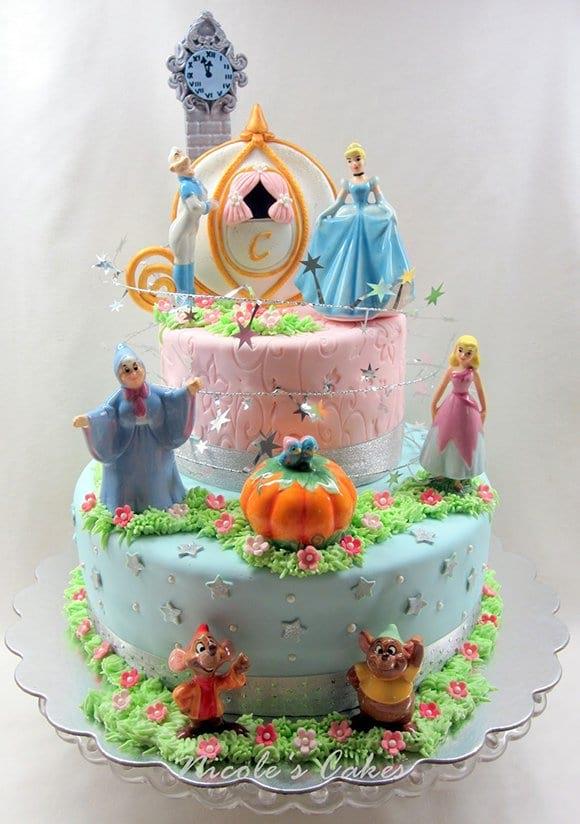کیک (20)