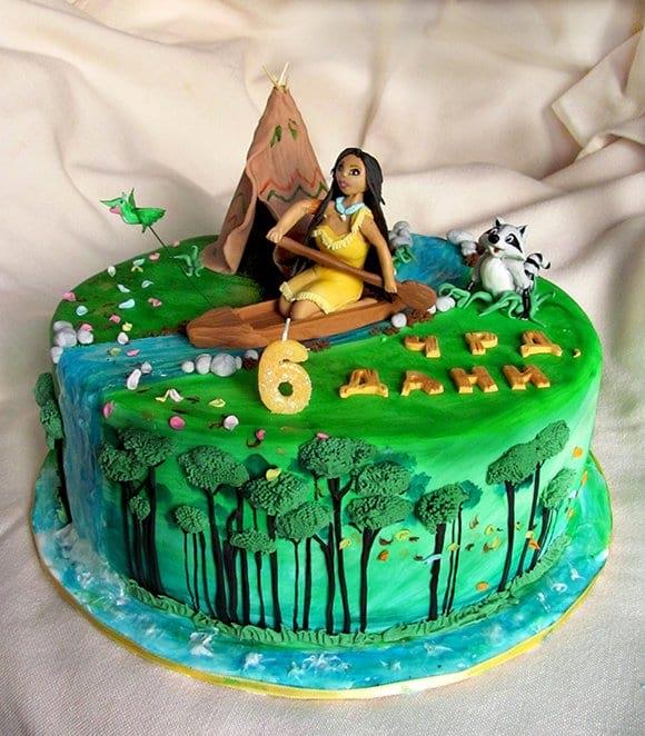 کیک (21)