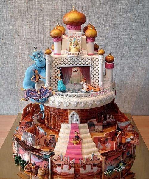 کیک (22)