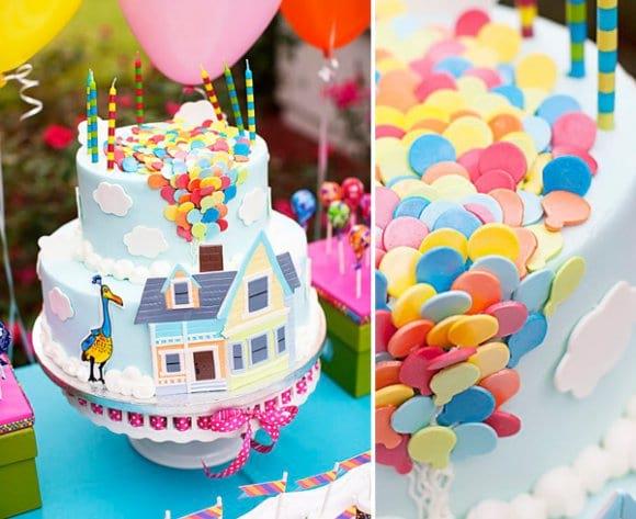 کیک (24)