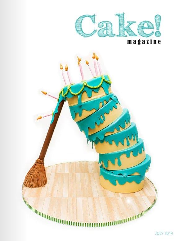 کیک (7)