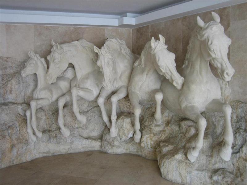 اسب (5)