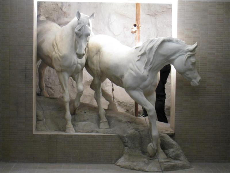 اسب (7)