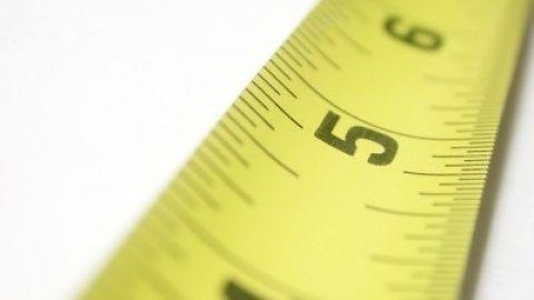 برای افزایش قد این ده ورزش را انجام دهید