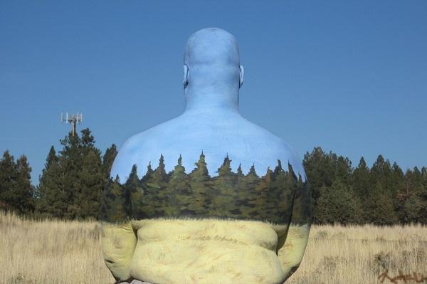 بدن هی شیشه ای (9)