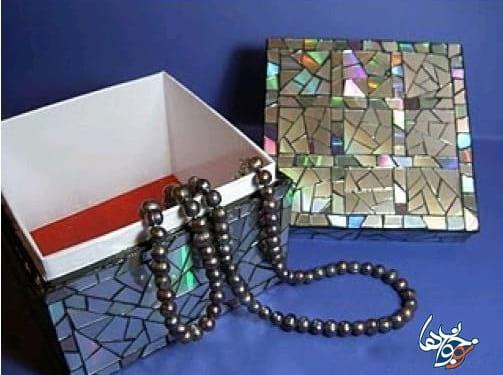 جعبه جواهرات (3)