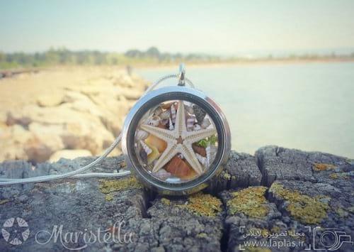 جواهرات دریایی (1)
