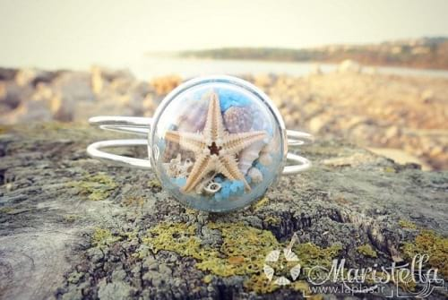 جواهرات دریایی (6)