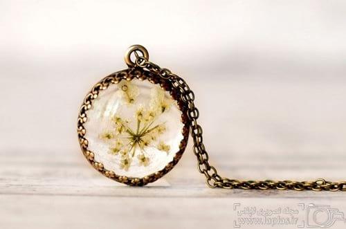 جواهرات (10)
