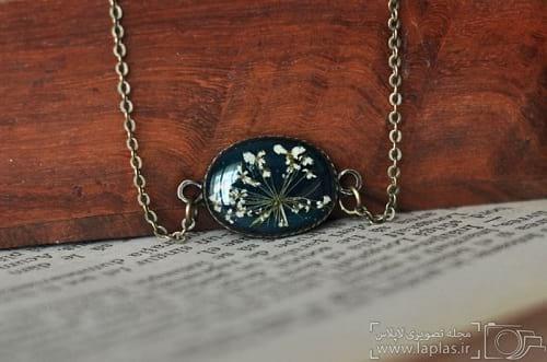 جواهرات (13)