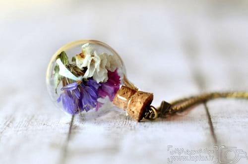 جواهرات (6)