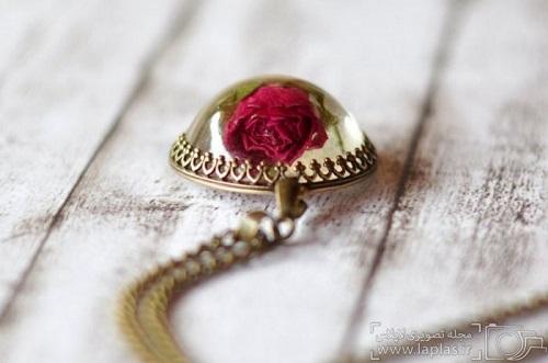 جواهرات (7)