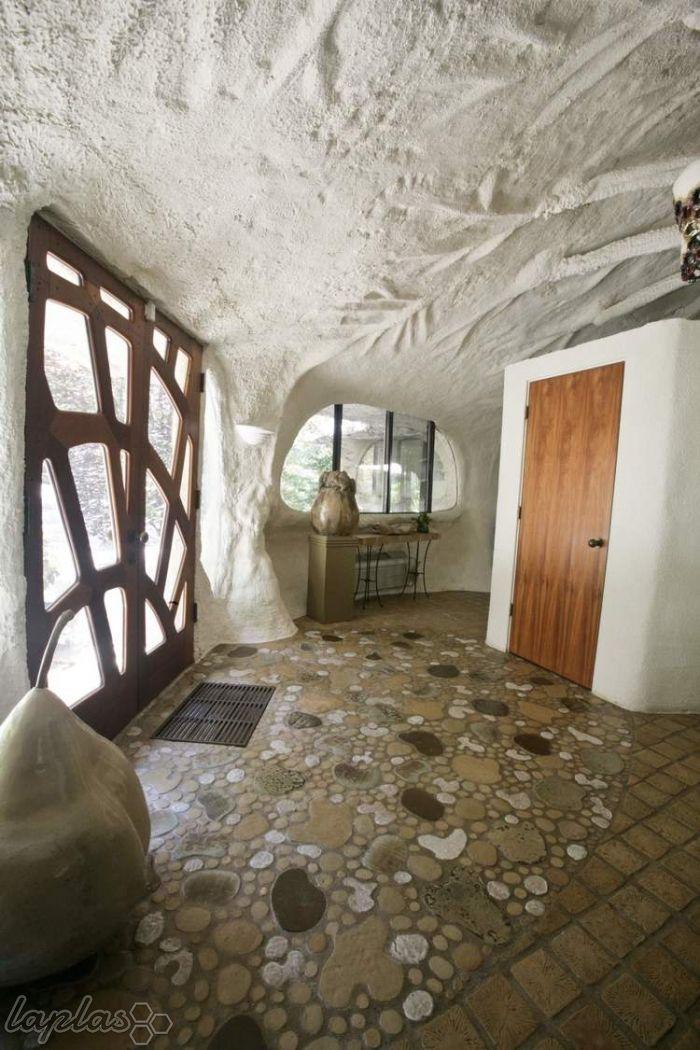 خانه زیبا (10)
