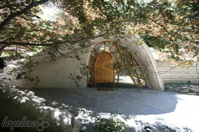 خانه زیبا (3)