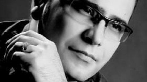 نگرانی یک خواننده از پخش کلیپهایش در ماهواره