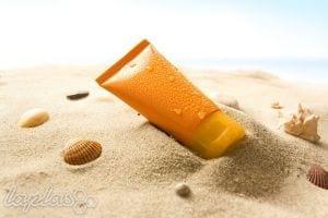 ضد آفتاب (2)