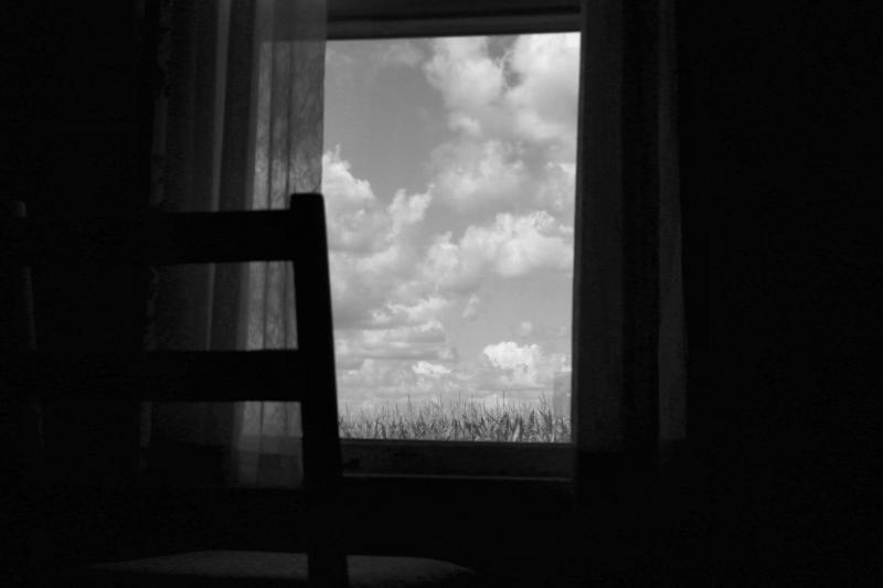 عکس سیاه و سفید (10)