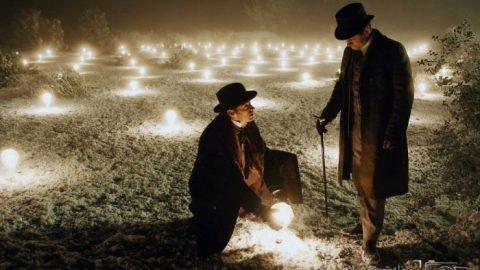 بهترین صحنه های تاریخ سینما (۳)