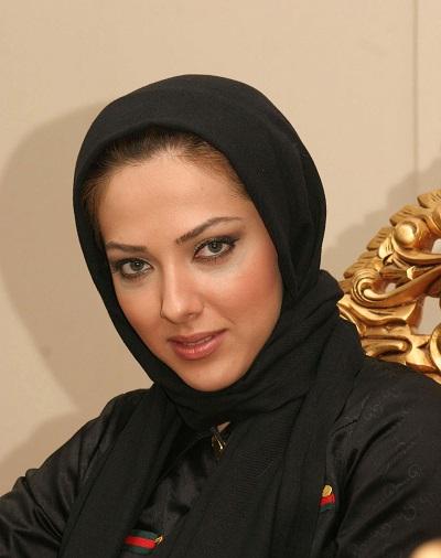 گران قیمت ترین بازیگر زن سینمای ایران