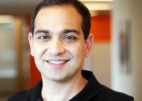 دانشمند ایرانی مایکروسافت و اپل را به چالش کشاند