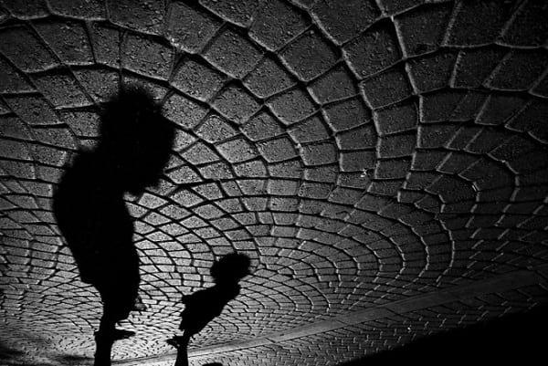 عکاسی سیاه و سفید (10)